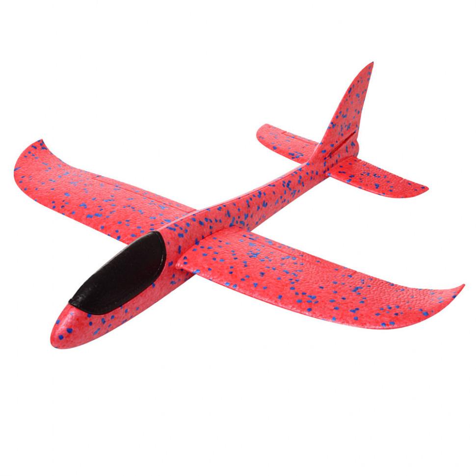 Самолет CH48 (Red)