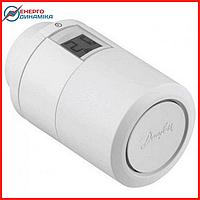 Danfoss Eco Bluetooth, фото 1
