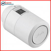 Danfoss Eco Bluetooth