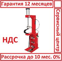 Torin TRAD004Q Вулканизатор для шин электрический, пневматический, автомобильный, пресс, станок, резины, камер
