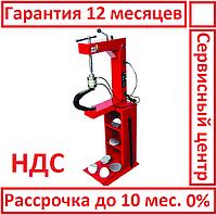 Torin TRAD004. Вулканизатор для шин электрический, автомобильный, пресс, станок, резины, камер, шиномонтажа