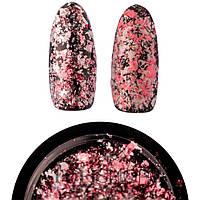 Декор для ногтей Trendy Nails Chameleon Foil №2 2 г (0095302)