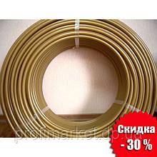 Труба для теплої підлоги ICMA PEX-A 16х2 (Італія)