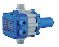 Контроллер давления Euroaqua SKD-1