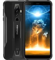Защищенный смартфон Blackview BV6300 - 3/32 ГБ, (black) IP68 - ОРИГИНАЛ - гарантия!