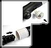 Масажний спортивний обруч HULA HOOP Professional з магнітами. Складаний Хула Хуп АМ 282, фото 6