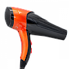 Фен для волосся Gemei GM-1766 2600 Вт Професійний, фото 4
