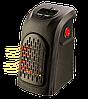 Портативний обігрівач Handy Heater 400W, дуйка хенді хитрий, економний переносний міні обігрівач, фото 5