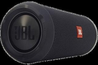 Портативная колонка JBL CHARGE 3+ - беспроводная водонепроницаемая Bluetooth колонка + Power Bank (Реплика), фото 2