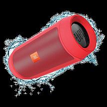 Портативна колонка JBL CHARGE 2+ на 6000 mAh - водонепроникна Bluetooth колонка (Найкраща копія), фото 3