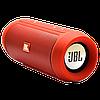 Портативна колонка JBL CHARGE 2+ на 6000 mAh - водонепроникна Bluetooth колонка (Найкраща копія), фото 2