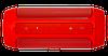 Портативна колонка JBL CHARGE 2+ на 6000 mAh - водонепроникна Bluetooth колонка (Найкраща копія), фото 4