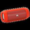 Портативна колонка JBL CHARGE 2+ на 6000 mAh - водонепроникна Bluetooth колонка (Найкраща копія), фото 6