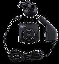 Автомобільний відеореєстратор DVR C900 FullHD 1080P Чорний, фото 3