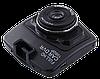 Автомобильный видеорегистратор DVR C900 FullHD 1080P Черный, фото 4