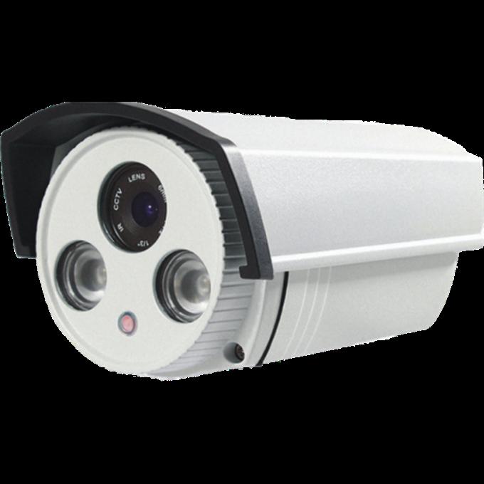 Камера відеоспостереження CAMERA CAD UKC 925 AHD - Аналогова камера відеоспостереження 4mp\3.6 mm