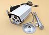 Камера відеоспостереження CAMERA CAD UKC 925 AHD - Аналогова камера відеоспостереження 4mp\3.6 mm, фото 4
