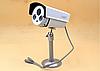 Камера відеоспостереження CAMERA CAD UKC 925 AHD - Аналогова камера відеоспостереження 4mp\3.6 mm, фото 5