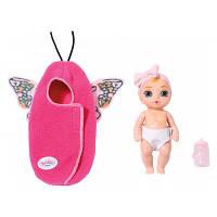 Набор с куклой Zapf Creation Baby Born Волшебный сюрприз 904060, КОД: 2430683