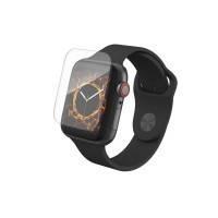 Защитная пленка ZAGG InvisibleShield HD Dry для Apple Watch 40mm SE | 6 | 5 | 4