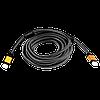 Кабель HDMI-HDMI LogicPower Ver 2.0 (4K/Ultra HD) 5 м