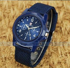 Мужские часы Gemius Army BU
