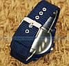 Чоловічі годинники Gemius Army BU, фото 2