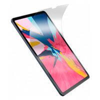 "Защитная пленка для iPad Pro 9.7"" Baseus Paper-like Film 0.15мм"