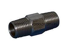 Зворотний клапан з нержавіючої сталі Aquafilter CV14