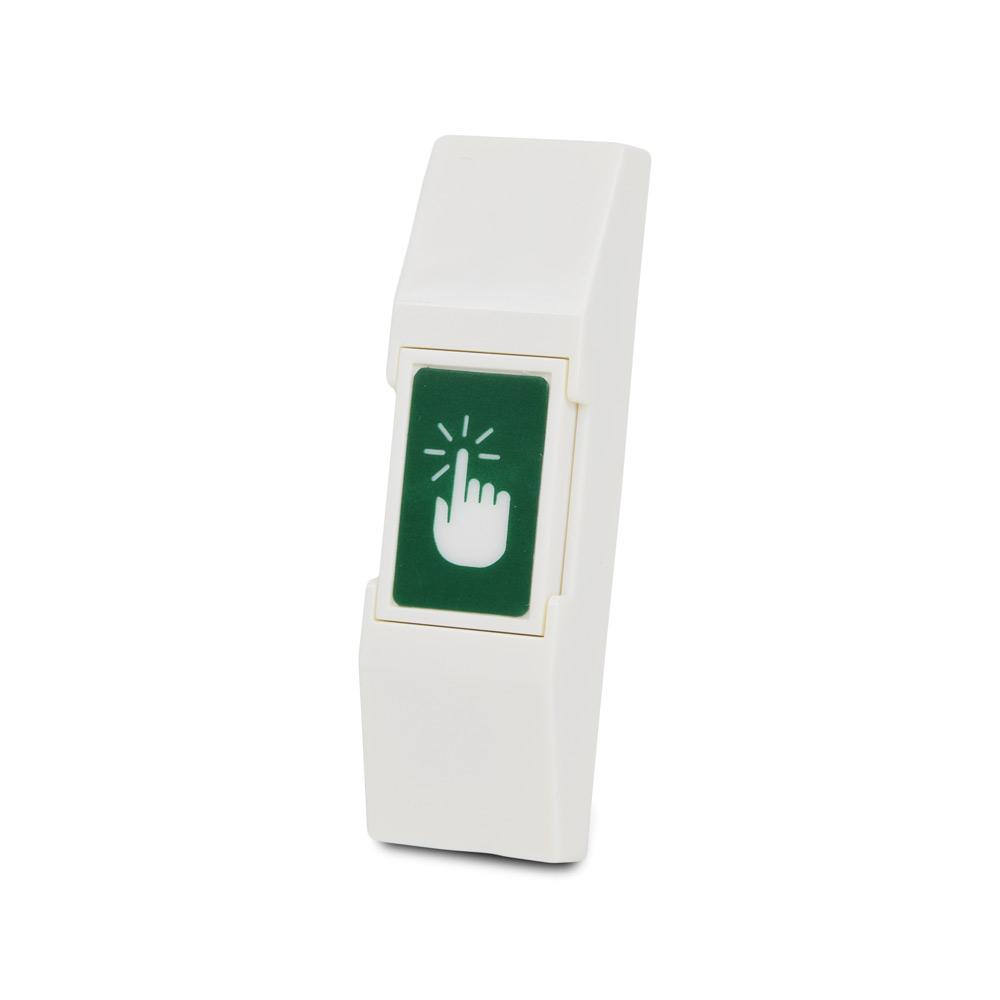 Кнопка выхода Exit-Kio