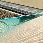 Biodesign Бассейн Mylago 70 м², базовый комплект для отделки песком, фото 6