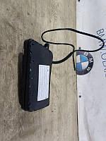 Аирбаг боковой Volkswagen Touareg 3.2 2004 (б/у)