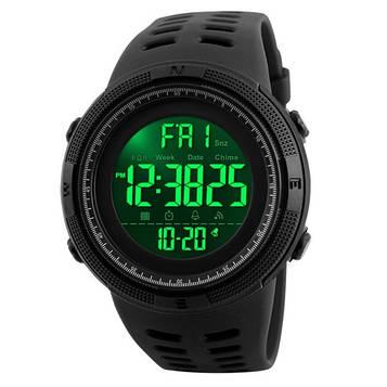 Skmei Спортивные часы Skmei Amigo II 1251