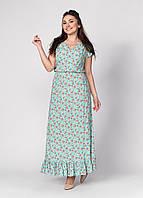 UT Платье вечернее PL264 1161