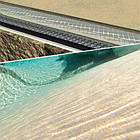 Biodesign Бассейн Mylago 110 м², базовый комплект для отделки песком, фото 6