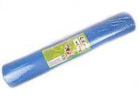 Йогамат MS 1184 (Синий), коврик для йоги,фитнес коврик,маты для йоги,фитнес
