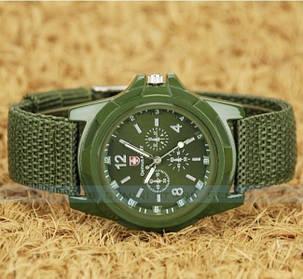 Мужские часы Gemius Army GN
