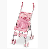 Прогулочная коляска-трость 90126 DeCuevas Toys Martina М-6903317094929, КОД: 1706110