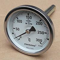 Термометр до 300 *С