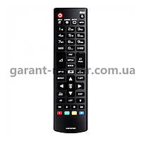 Пульт для телевизора AKB74475481 SMART TV LG (не оригинал)
