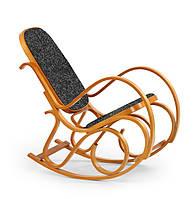 Кресло-качалка Max