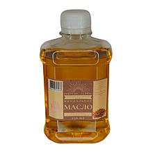 Мигдальне масло (Олія мигдалю) 250 мл на основі холодного віджиму (Сыродавления) Алтайвитамины