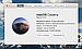 MacBook Pro Retina  Mid 2014 MGX72 SSD 256Gb  8Gb RAM  Магазин Гарантия, фото 2