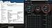 MacBook Pro Retina  Mid 2014 MGX72 SSD 256Gb  8Gb RAM  Магазин Гарантия, фото 4
