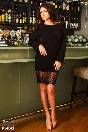 90d8ffffc89 Платье ангора французское кружево  купить недорого по лучшим ценам ...