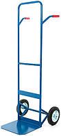Тележка вертикальная Бармен 200 кг, фото 1