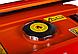 3500 ват.Генератор бензиновый Sturm PG8735 Медная обмотка+масло+удлинитель 20 метров в подарок!, фото 7