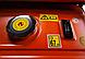 3500 ват.Генератор бензиновый Sturm PG8735 Медная обмотка+масло+удлинитель 20 метров в подарок!, фото 8