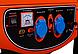 Генератор бензиновый Sturm PG8735 .3500 ват.Медная обмотка+масло+удлинитель 20 метров в подарок!, фото 6