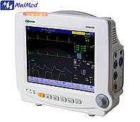"""Монитор пациента star 8000H (""""БИОМЕД"""" ВМ800В), фото 1"""